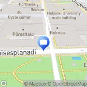 Kartta Assai Oy Helsinki, Suomi