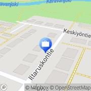 Kartta Nordpro Oy Helsinki, Suomi