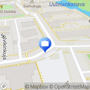Kartta Maisicon Oy Helsinki, Suomi