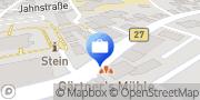 Karte ERGO Versicherung Ayhan Yildirim Hardheim, Deutschland