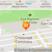Map Whole Foods Market Boulder, United States