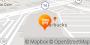 Map Albertsons Market Santa Fe, United States