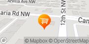 Map Good 2 Go - 3641 12th Street NW, Albuquerque, NM Albuquerque, United States