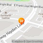 Map Trivita Inc Scottsdale, United States