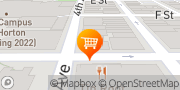 Map 7-Eleven San Diego, United States