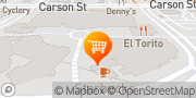 Map Ben & Jerry's Long Beach, United States