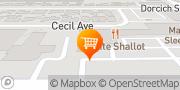 Map BevMo! Santa Clara, United States