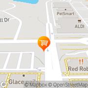 Map Whole Foods Market Carmel, United States