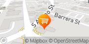 Map Squeezers San Antonio, United States