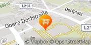 Karte SPAR Thurnbichler Angath, Österreich