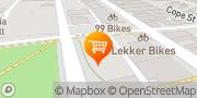 Map Happy Natural Therapies Alexandria, Australia