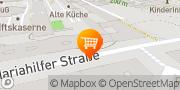 Karte Bortolotti Paolo Wien, Österreich