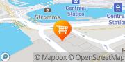 Map Stichting Dwaze Zaken Amsterdam, Netherlands
