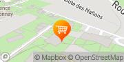 Carte de CashDev Swiss Le Grand-Saconnex, Suisse
