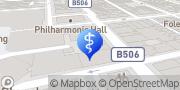 Map Health & Beauty Plus UK London, United Kingdom