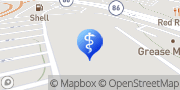 Map 100% Chiropractic - Castle Rock Castle Rock, United States