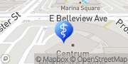 Map Invision Sally Jobe at Centrum DTC | 200E Greenwood Village, United States