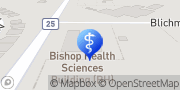 Map Transformation Wellness Center LLC Grand Junction, United States