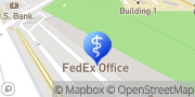 Map Utah Accident Clinic Provo, United States