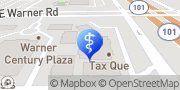 Map Perfect Skin Laser Center Tempe, United States