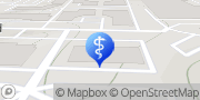Map Alcohol Treatment Center San Diego, United States