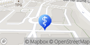 Map Talk Therapy Psychology Center San Diego, United States