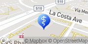Map Elevated Smiles General & Cosmetic Dentistry Carlsbad, United States