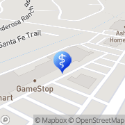 Map Youhanna Gad, MD Victorville, United States