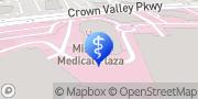 Map Alexander Taghva MD Mission Viejo, United States