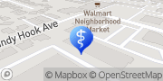 Map Natural Wonders Healthcare, Inc.: Atil Narayan, DACM, L.Ac. La Puente, United States