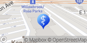 Map Drug & Alcohol Rehab Center Los Angeles, United States