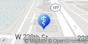 Map South Bay Pediatric Dentistry Torrance, United States