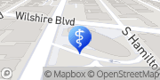 Map Center For Discovery | Beverly Hills Outpatient Treatment Beverly Hills, United States