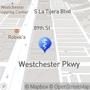 Map Dr. Kevin B Seto, DDS, MS Los Angeles, United States