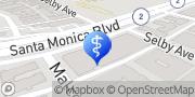Map Arlene Drake, PhD Los Angeles, United States