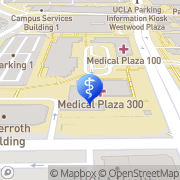 Map Perry B. Shieh, MD, PhD Los Angeles, United States