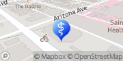 Map Peter B Fodor MD, FACS Los Angeles, United States
