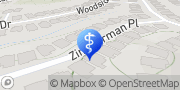 Map Diet Pills Plaza Los Angeles, United States