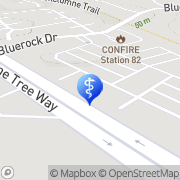 Map Hearing Services of Antioch Antioch, United States