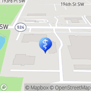 Map Independence Group Hypnotherapy Lynnwood, United States