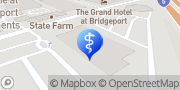 Map Providence Laboratory at Bridgeport Health Center - Tigard Tigard, United States