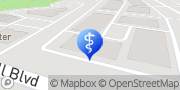 Map True Potential Chiropractic Beaverton, United States