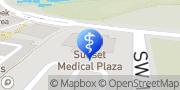 Map Providence Laboratory at Sunset Medical Center - Portland Portland, United States