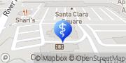 Map Pain Management Partners Eugene, United States