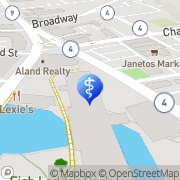 Map Outside The Lines, LLC Dover, United States