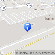 Map Duc Truong Chelmsford, United States