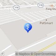 Map Tarun Jhamb Chelmsford, United States