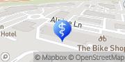 Map Gentle Dental Chelmsford Chelmsford, United States