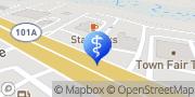 Map Advanced Family Dentistry - Dentist Nashua NH Nashua, United States