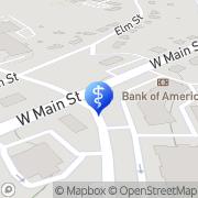 Map Simply Orthodontics Hopkinton Hopkinton, United States